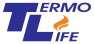 Логотип Термолайф