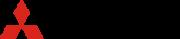 Логотип Термобилдинг Технолоджи - официальный дилер Mitsubishi Electric в России