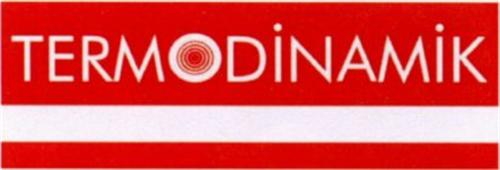 Логотип TERMODINAMIK MAKINA SANAYI VE TICARET A.S.