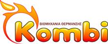 Логотип ТЕРМОДИНАМИКА SA (КОМБИ)