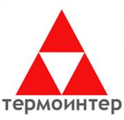 Логотип Термоинтер