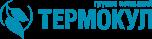 Логотип Термокул