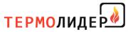 Логотип ТермоЛидер