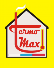 Логотип ТермоМакс