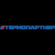 Логотип ТермоПартнер