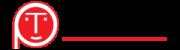 Логотип ТЕРМО-РЕСУРС