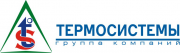 Логотип Термосистемы