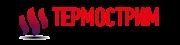 Логотип ТЕРМОСТРИМ