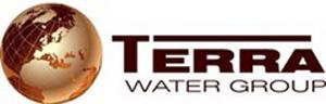 Логотип ТЕРРА ГРУПП