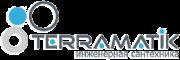 Логотип Терраматик
