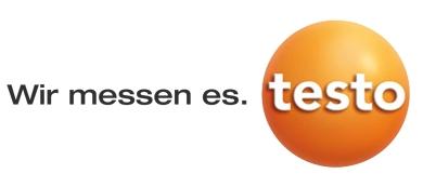 Логотип ТЭСТО РУС
