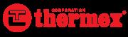Логотип ТЕРМЕКС ГРУПП