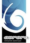 Логотип ТПК Аврора