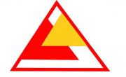 Логотип ТПК Мегаватт