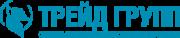 Логотип ТРЕЙД ГРУПП (ЦКиВ)