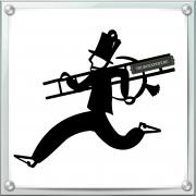 Логотип ТРУБОЭКСПЕРТ