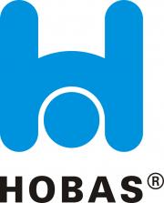 Логотип Трубы Хобас