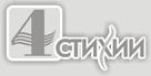 Логотип УГК-монтаж