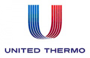 Логотип Юнайтед Термо