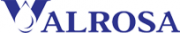 Логотип Валроса