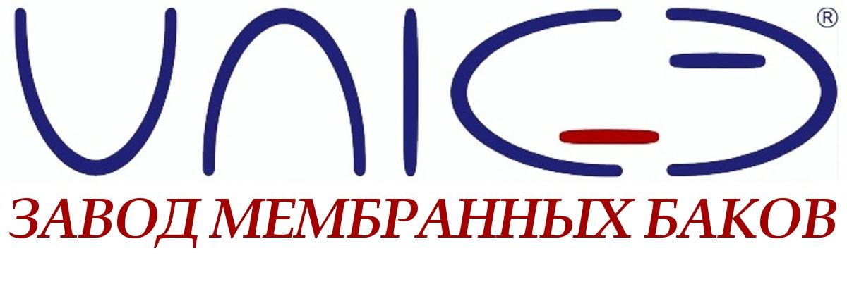 Логотип ВАРЕМ ИСТ