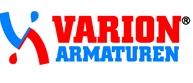 Логотип ВАРИОЛЮКС