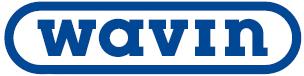 Логотип Вавин Рус
