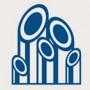 Логотип Вечные трубы