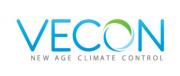 Логотип VECON