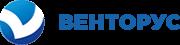 Логотип Венторус