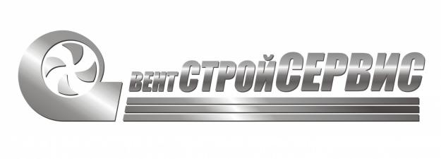 Логотип ВентСтройСервис