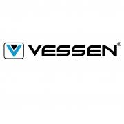 Логотип Вессен