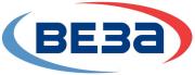 Логотип VEZA