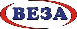 Логотип Веза