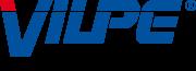 Логотип ВИЛПЕ РУС