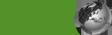 Логотип VIRO GROUP