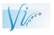 Логотип ВИТА ЭКО