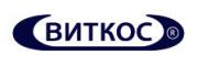 Логотип ВИТКОС