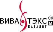 Логотип ВИВАТЭКС-М