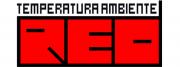 Логотип Восток-Запад Дом