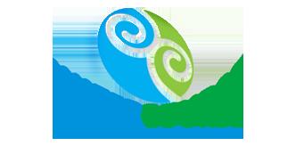 Логотип Вотеркорс