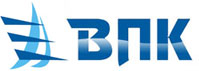 Логотип ВПК