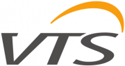 Логотип VTS Group
