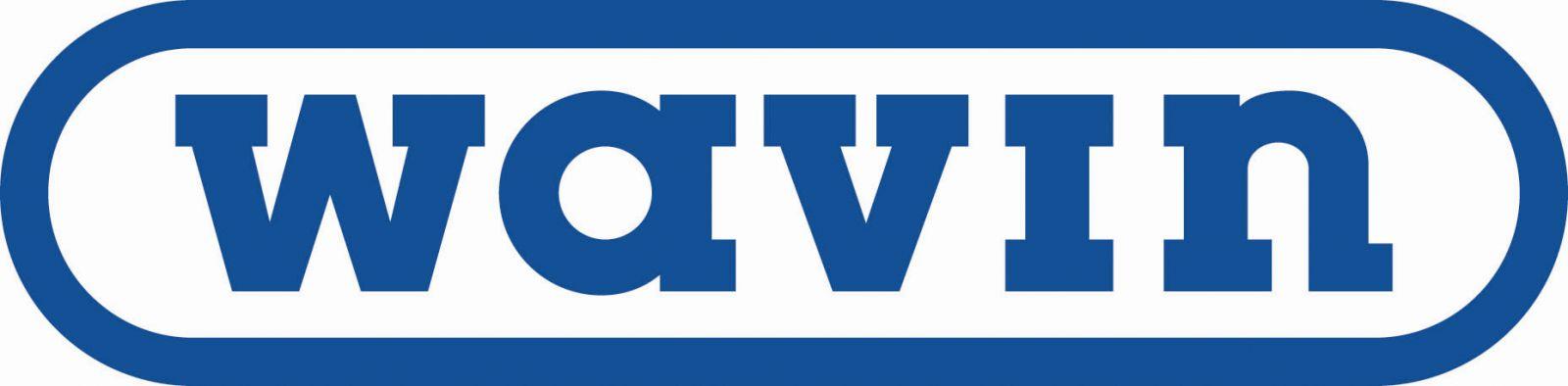 Логотип WAVIN TR PLASTIK SANAYI A. S.