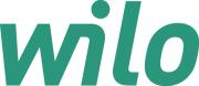 Логотип ВИЛО РУС