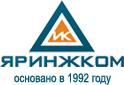 Логотип Яринжком