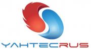 Логотип Ятэк Рус