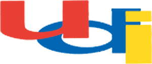 Логотип ЮДИ