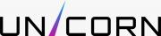 Логотип Юникорн