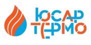 Логотип ЮСАР Термо